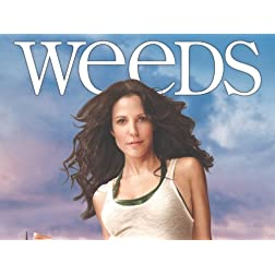 Weeds Season 7