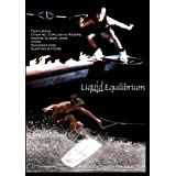 Liquid Equilibrium ~ Nick Taylor