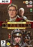 Imperium Romanum: Gold Edition