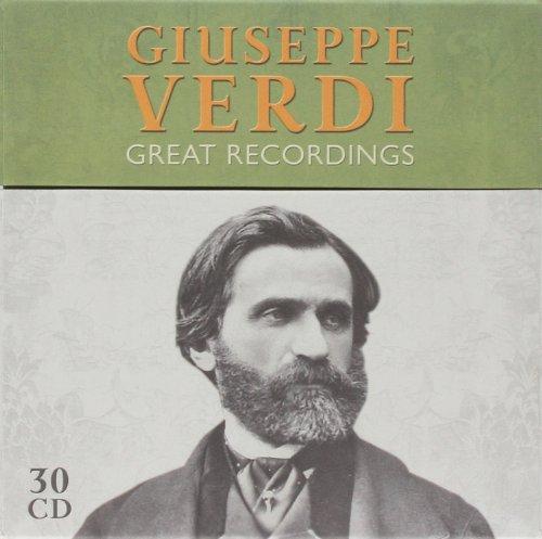 giuseppe-verdi-great-recordings