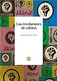 Las revoluciones de colores