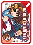 echange, troc La Mélancolie de Haruhi Suzumiya - Vol. 1
