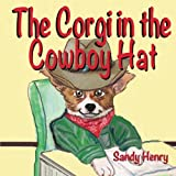img - for The Corgi in the Cowboy Hat book / textbook / text book