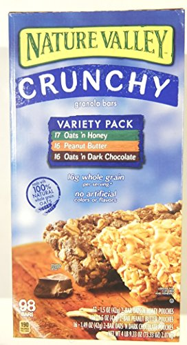 nature-valley-crunchy-granola-bars-variety-pack-49-pouches-149-oz-each-98-bars