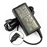 Laptop Charger AC Adapter Charger