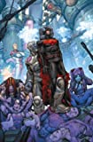img - for Justice League 3000 Vol. 2: The Camelot War (The New 52) (Jla (Justice League of America)) book / textbook / text book