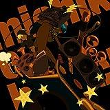 ミチコとハッチン オリジナルサウンドトラック CHAPTER-1
