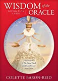 img - for Wisdom of the Oracle Divination Cards: Ask and Know book / textbook / text book