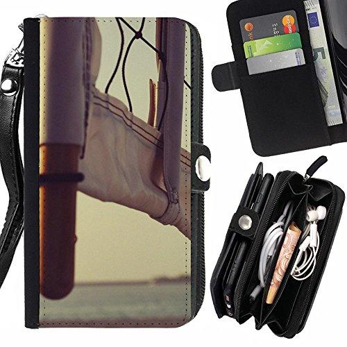 peach-tech-portafoglio-in-pelle-della-carta-di-credito-fessure-pu-holster-cover-in-pelle-case-sony-x