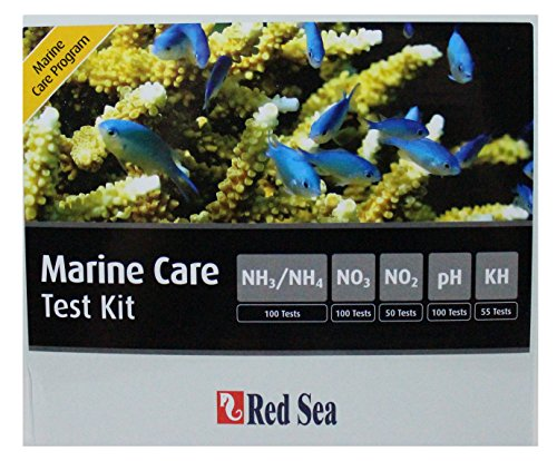 Red-Sea-MCP-Marine-Care-Test-pour-Aquariophilie