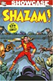 Showcase Presents: Shazam! (1401210899) by O'Neil, Denny