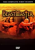 BeastMaster - The Complete First Season (Box Set)
