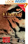 Colloquial Bengali (Colloquial Series...