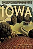 Image of Grant Wood's Iowa