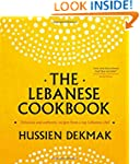 The Lebanese Cookbook: Delicious and...
