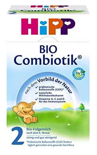 HiPP-2-BIO-Combiotik-4er-Pack-4-x-600g