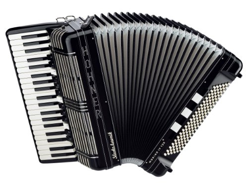 Hohner-Morino-IV-120-Bass-Slavko-Avsenik-Retro-Piano-Accordion-Black
