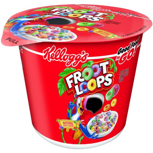 froot-loops-cereal-15-ounce-cups-pack-of-12