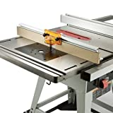 Bench Dog Cast Iron Router Table for Table Saws (40-102), Group D Routers