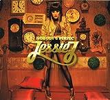 Jessie J Nobody's Perfect