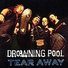 Tear Away (Enhanced)