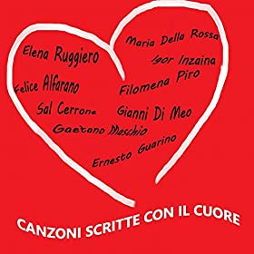 canzoni scritte con il cuore august 4 2014 format mp3 be the first