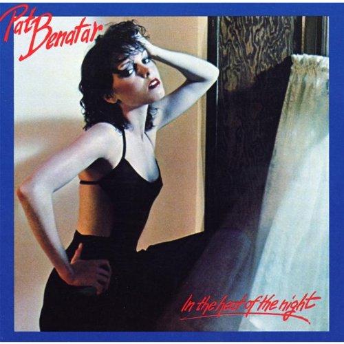 Pat Benatar - Greatest Hits Of The 80