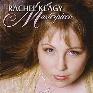 Rachel Keagy