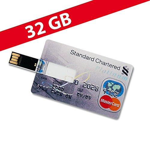 32-gb-speicherkarte-in-scheckkartenform-standard-chartered-platinum-usb