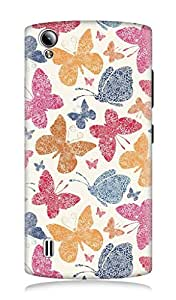 Vivo Y15s 3Dimensional High Quality Designer Back Cover by 7C
