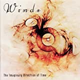 Imaginary Direction of Time by WINDS (2004-05-03)