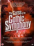 Curse of the Gothic Symphony [DVD] [2011] [Region 1] [US Import] [NTSC]