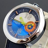 バガリー ユニセックス 腕時計 IB0-410-90