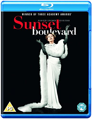 sunset-boulevard-edizione-regno-unito
