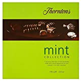 Thorntons Mint Collection (195g)