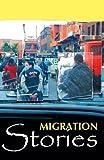 Muli Amaye Migration Stories