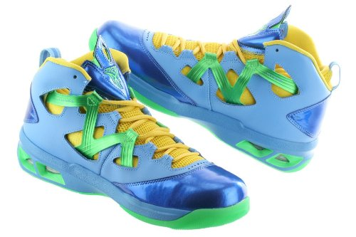 Nike Nike Jordan Melo M9 551879-415 Men's Basketball Shoes