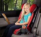 Diono-Radian-RXT-Convertible-Car-Seat-Shadow