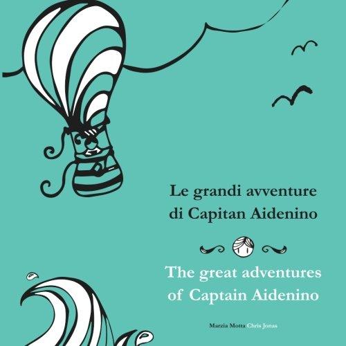 the-great-adventures-of-captain-aidenino-le-grandi-avventure-di-capitan-aidenino