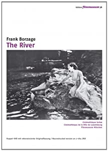 The River (2 DVDs)