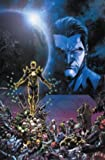 Injustice: Gods Among Us: Year Two Vol. 2 (Injustice: Gods Among Us Year 2)