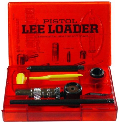 lee-loader-45-colt