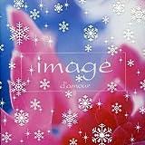 イマージュ アムール-Winter Edition