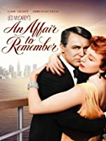 An Affair to Remember [HD]