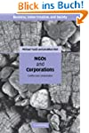 NGOs and Corporations: Conflict and C...