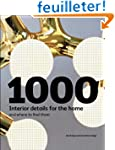 1000 Interior Details for the Home: A...