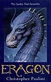 Eragon: Book One (Inheritance)