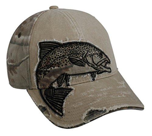 Fishing baseball cap browse fishing baseball cap at shopelix for Fishing baseball caps