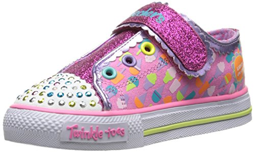 Skechers-Kids-Twinkle-Toes-Light-Up-Sneaker-Little-Kid