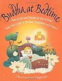 Buddha at Bedtime by Dharmachari Nagaraja ( 2010 ) Paperback